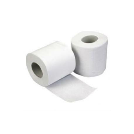 Higienico Doméstico 30 Rollos