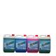 Fregasuelos Bioalcohol Marsella 5 L