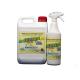 Limpiador General Desinfectante HA 5 L Caja 4 unidades