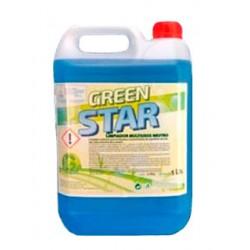 Limpiador Multiusos Ecológico 5 L