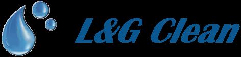 L&G Clean Venta Productos de Limpieza