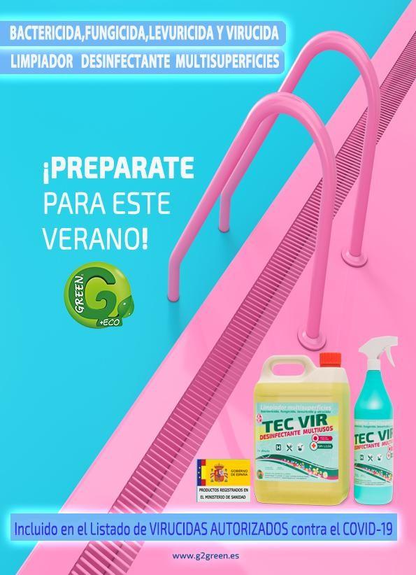 Tec-VIR